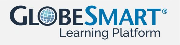 GlobeSmart Learning