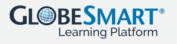 Logo of GlobeSmart Learning